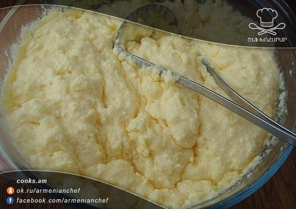 katnashorov-tort-4