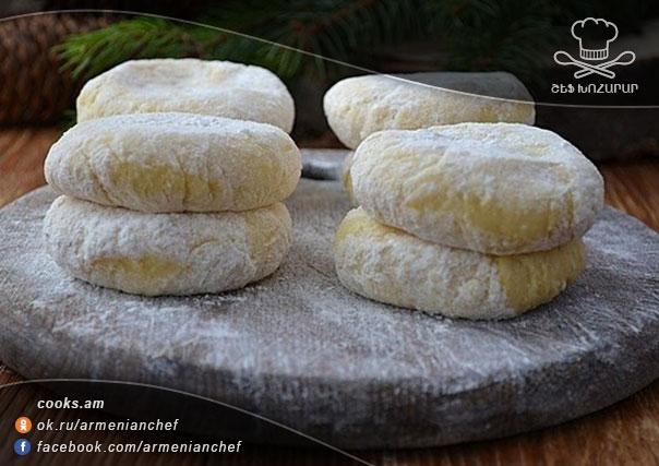 katnashorov-tort-6