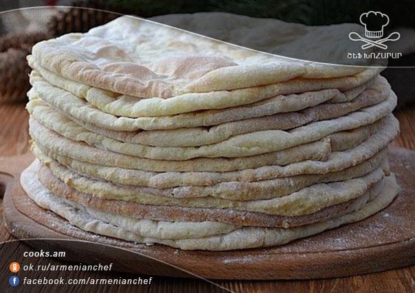katnashorov-tort-7