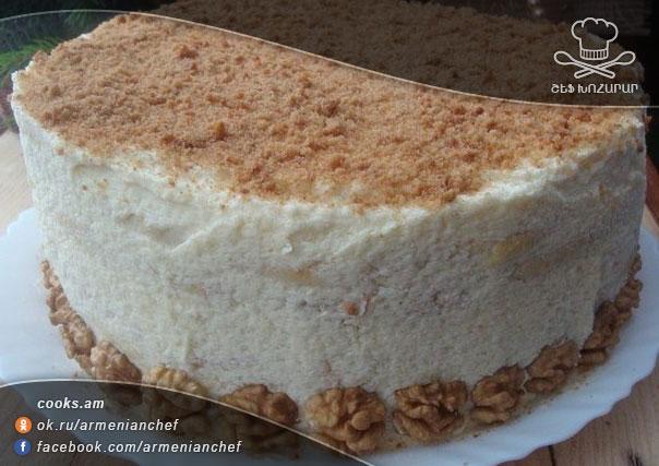 katnashorov-tort-8