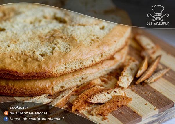 mexrov-tort-ynkuyzov-5