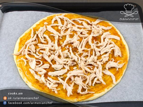 pizza-havayan-16