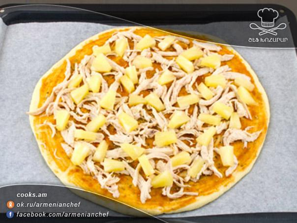 pizza-havayan-17