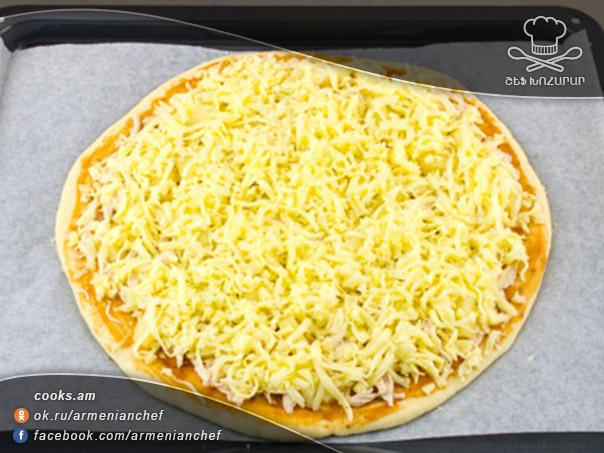 pizza-havayan-18