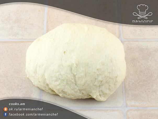 pizza-havayan-4