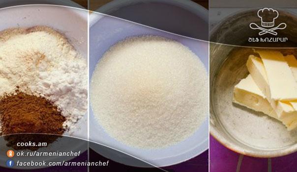 shokolade-biskvit-torti-hamar-2