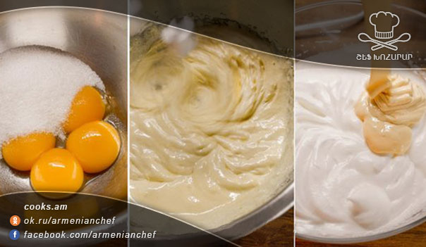 shokolade-biskvit-torti-hamar-4