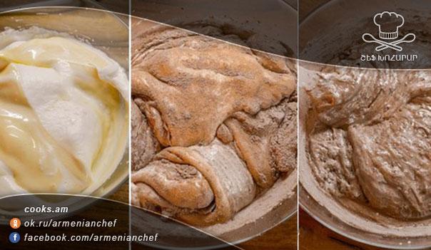 shokolade-biskvit-torti-hamar-5