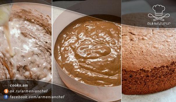 shokolade-biskvit-torti-hamar-6