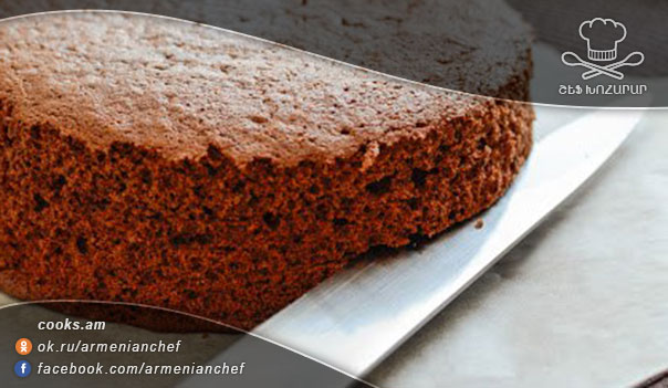 shokolade-biskvit-torti-hamar-7