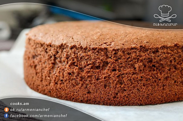 shokolade-biskvit-torti-hamar-9