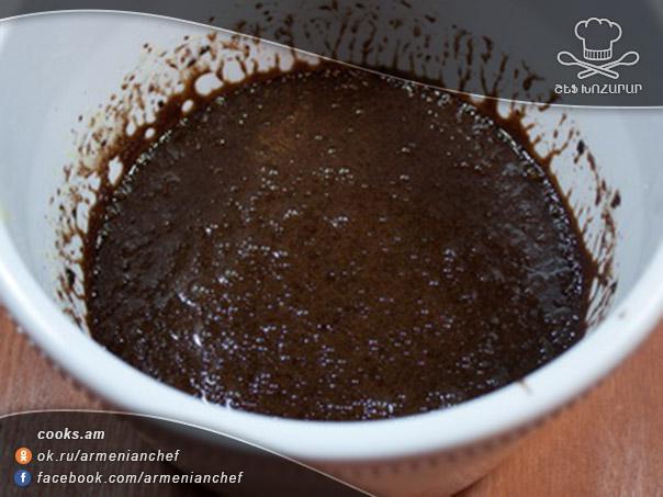 shokolade-cupcake-4