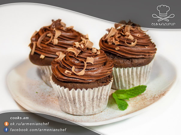 shokolade-cupcake-9