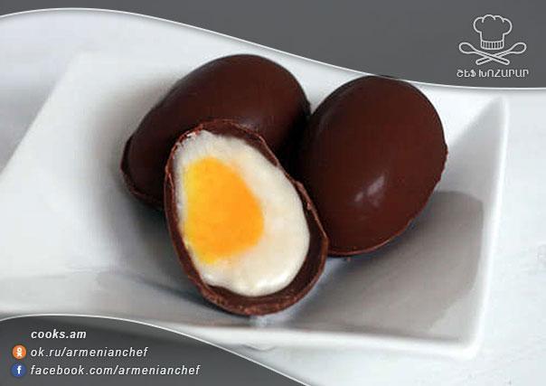 shokolade-dzvikner-Zatiki-hamar-14