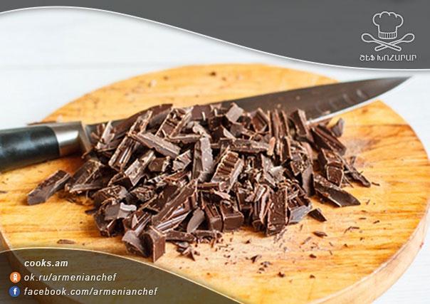 shokolade-ershik-pistakov-3