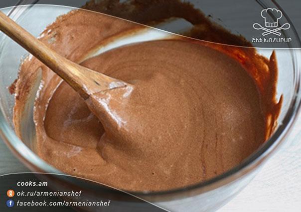 shokolade-muss-6