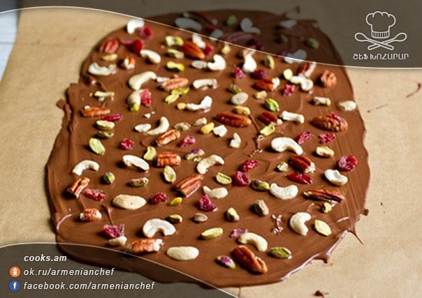 shokolade-salik-ynkuyznerov-3