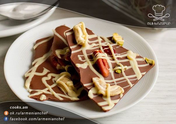 shokolade-salik-ynkuyznerov-5