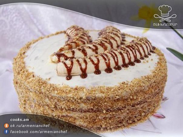 shokolade-tort-bananov-1