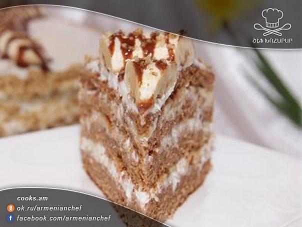 shokolade-tort-bananov-8