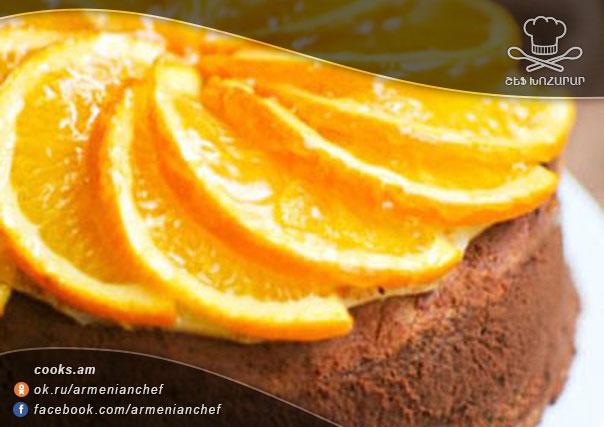 shokolade-tort-ddumi-nrbablitnerov-4