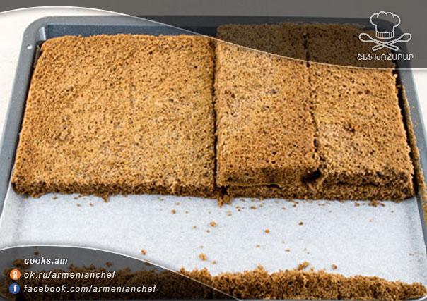 shokolade-tort-srjayin-hamov-11