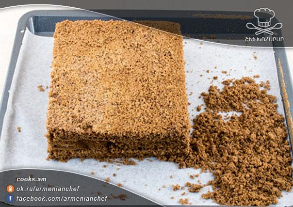 shokolade-tort-srjayin-hamov-12