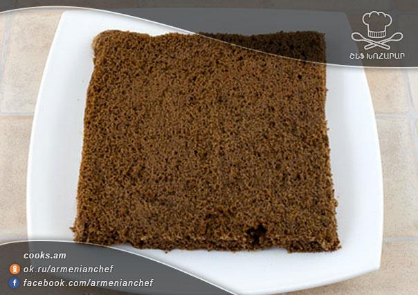 shokolade-tort-srjayin-hamov-16