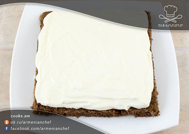 shokolade-tort-srjayin-hamov-17