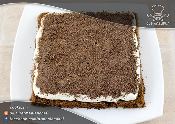 shokolade-tort-srjayin-hamov-18