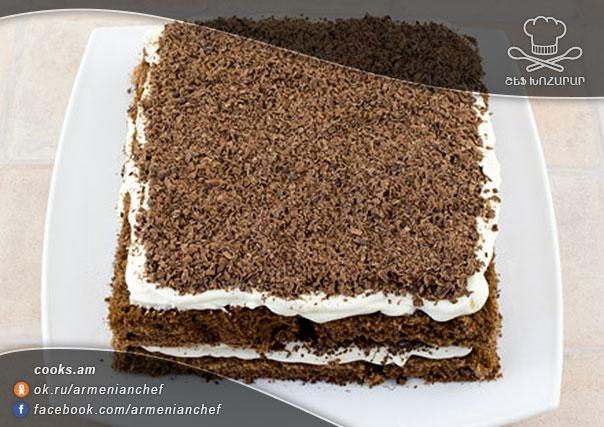 shokolade-tort-srjayin-hamov-19