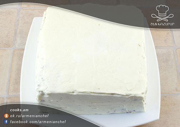 shokolade-tort-srjayin-hamov-20