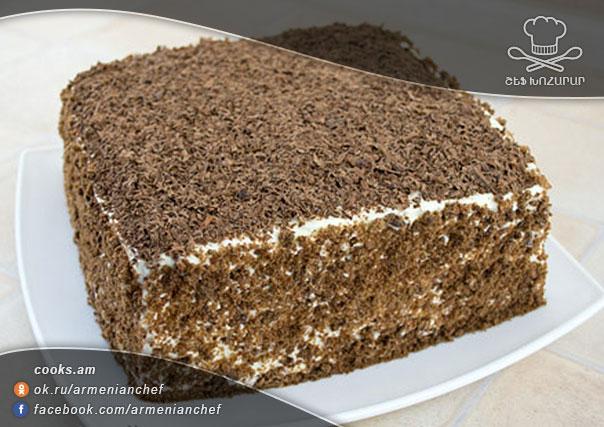 shokolade-tort-srjayin-hamov-22