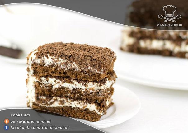 shokolade-tort-srjayin-hamov-23