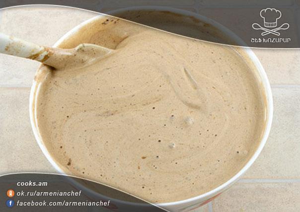 shokolade-tort-srjayin-hamov-5