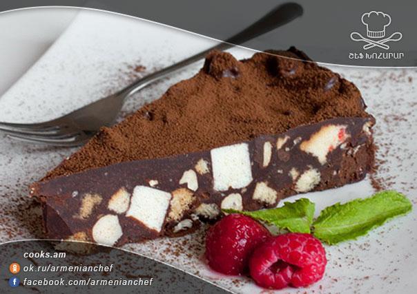 shokolade-tort-txvacqablitnerov-5