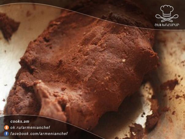 shokolade-txvacqablit-xndzori-jemov-4