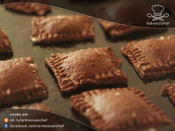 shokolade-txvacqablit-xndzori-jemov-7