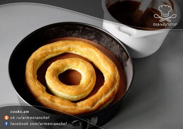 shokolade-vanilayin-tort-4