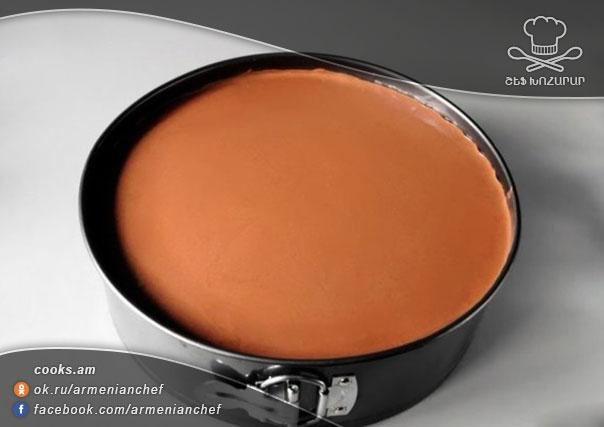 shokolade-vanilayin-tort-5