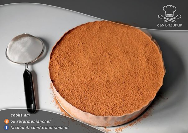 shokolade-vanilayin-tort-6