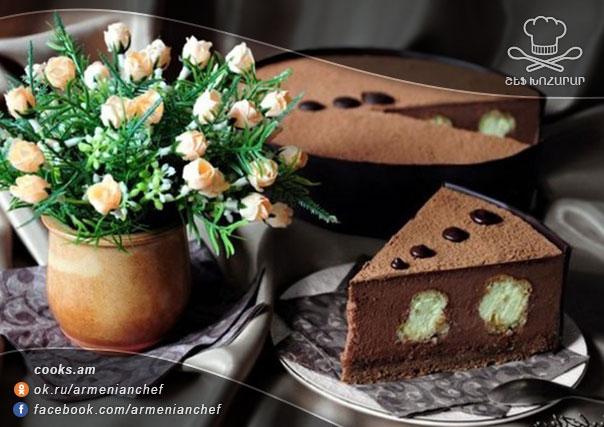 shokolade-vanilayin-tort-8