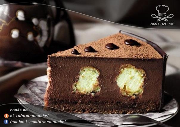 shokolade-vanilayin-tort-9