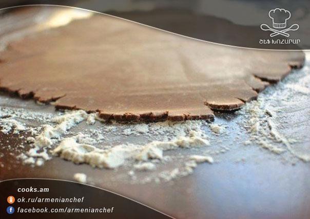 shokolade-xmor-pirogi-hamar-5