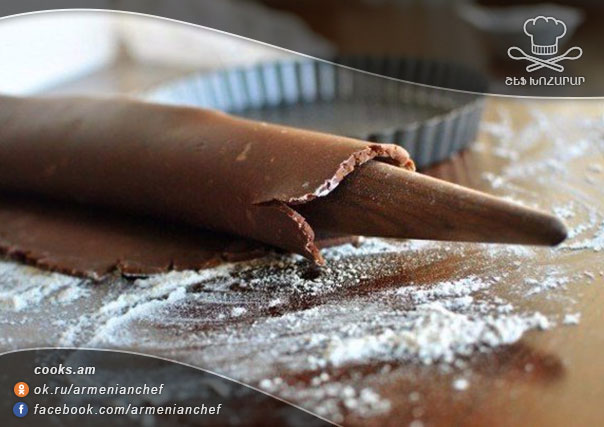 shokolade-xmor-pirogi-hamar-7