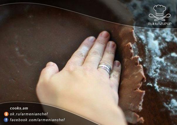 shokolade-xmor-pirogi-hamar-8