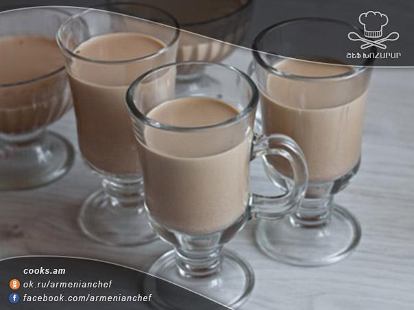srchayin-jele-serucqov-4