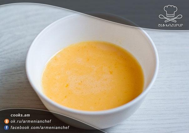 tort-bali-kremov-chesscakei-shertov-5