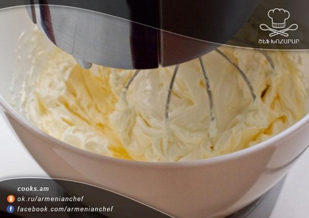 tort-bali-kremov-chesscakei-shertov-7