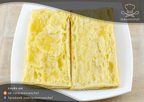 tort-napoleon-shertavor-xmoric-10